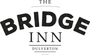 The Bridge Inn Dulverton
