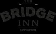 The Bridge Inn Dulverton